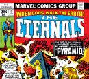 Eternals Vol 1 19/Images