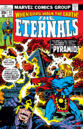 Eternals Vol 1 19.jpg