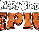 Angry Birds Epic/Version History