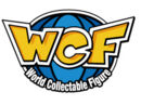 WCF-World-Collactable-Figure-1-.jpg