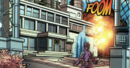 Sunic Pharmacopoeia (Earth-616) from Cable & Deadpool Vol 1 1 001.png