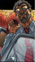 Hans Beimer (Earth-616) from Cable & Deadpool Vol 1 1 001.png