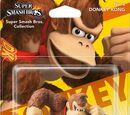 Donkey Kong - Super Smash Bros.