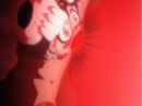 Ep152CeroDoble.png