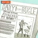 Daily Bugle (Earth-90984) from Amazing Spider-Man Family Vol 1 8 0001.jpg