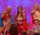 Hi-5 Series 6, Episode 8 (I wish)
