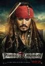Pirates-Of-The-Caribbean-On-Stranger-Tides-Jack-Sparrow-Movie-Poster-11.jpg