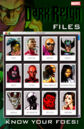 Dark Reign Files Vol 1 1.jpg