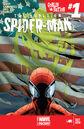 Superior Spider-Man Vol 1 27.NOW.jpg