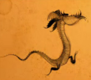 Adoptable dragons