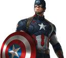 The Avengers (Multiverse saga)