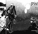 Chapter 5 (manga)