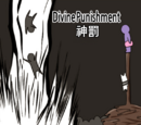 Divine Punishment