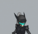 Cyborg Mode