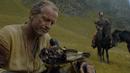 601 DieRoteFrau Jorah Mormont und Daario Naharis.png