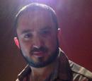 Gabriel Ortiz