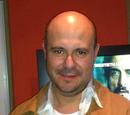 Jorge Ornelas