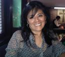 Isabel Romo