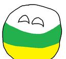 Bytčaball