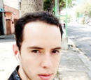 Luis Leonardo Suárez