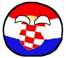 Herzeg-Bosniaball