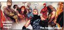 Justice League Earth 16 0001.jpg