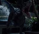 Echo (Jurassic World)