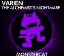 The Alchemist's Nightmare