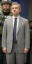 Everett Ross (Earth-199999) from Captain America Civil War 001.jpg