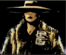 Inez Temple (Outlaw) (Earth-10310) from Deadpool Pulp Vol 1 1 0002.png