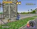 Harley LA Riders Sonic cameo.png