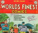 World's Finest Vol 1 69