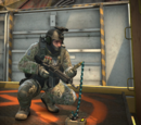 Взрывчатка C4
