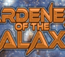 Gardeners of the Galaxy