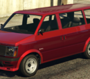 Vehicles in GTA Online: Lowriders