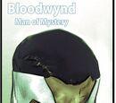 Bloodwynd (Earth 16)