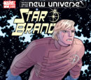 Untold Tales of the New Universe Vol 1 1