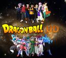 Dragon Ball UD