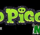 Bad piggies the movie(gui7814)