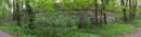 Schron piechoty J2 IIa - panorama.jpg