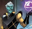 En Dwi Gast (Earth-616)