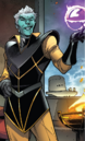 En Dwi Gast (Earth-616) from Contest of Champions Vol 1 6 001.png