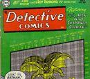 Detective Comics Vol 1 209