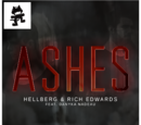 Ashes (Burn Your Love)