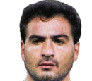 José Serrizuela