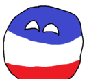 Breznoball