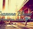 Suzanna Williams