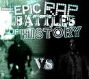 Jabbarwock/Miles Upshur vs Daniel