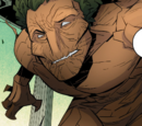 Trrunk (Earth-616)