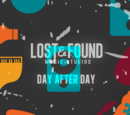 Day After Day (album)